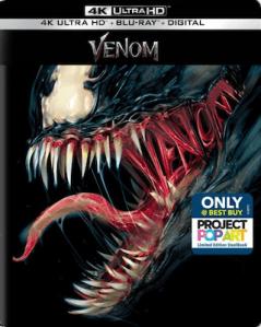 venom_4k_steelbook