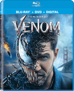 venom_bluray