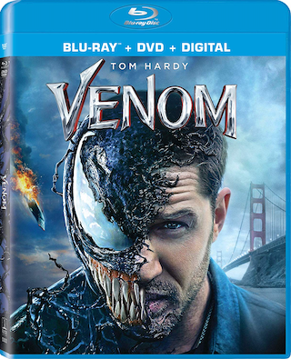 venom_bluray.png