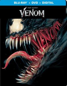 venom_bluray_steelbook