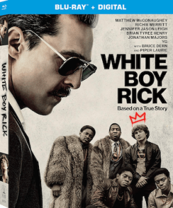white_boy_rick_bluray