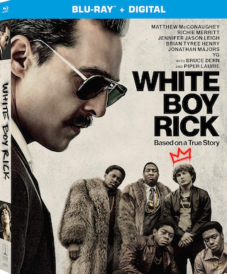 white_boy_rick_bluray.png