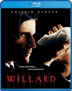 willard_bluray