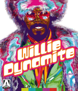 willie_dynamite_bluray