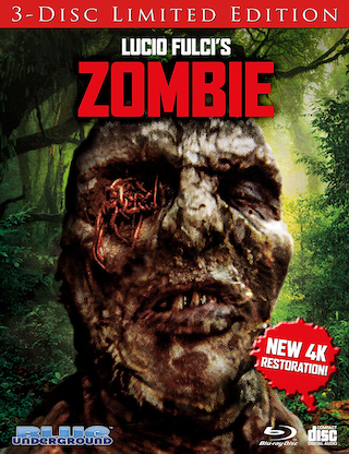 zombie_4k_restoration_bluray