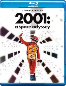 2001_a_space_odyssey_4k_restoration_bluray