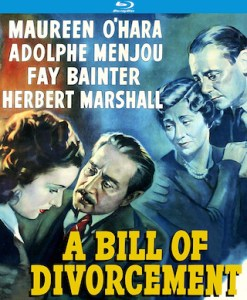 a_bill_of_divorcement_1940_bluray