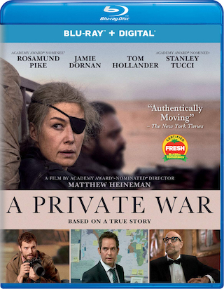 a_private_war_bluray