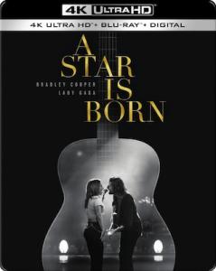 a_star_is_born_4k_steelbook