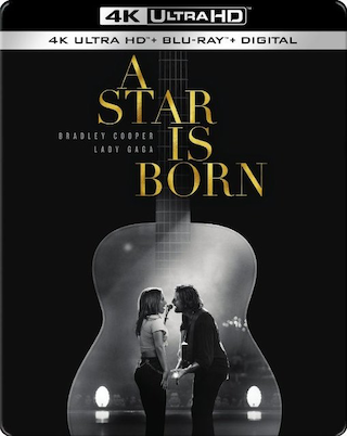 a_star_is_born_4k_steelbook.png