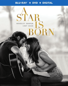 a_star_is_born_bluray