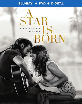 a_star_is_born_bluray.png