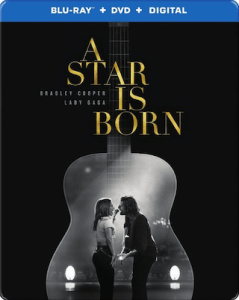 a_star_is_born_bluray_steelbook