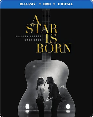 a_star_is_born_bluray_steelbook.png