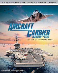 aircraft_carrier_guardians_of_the_seas_4k