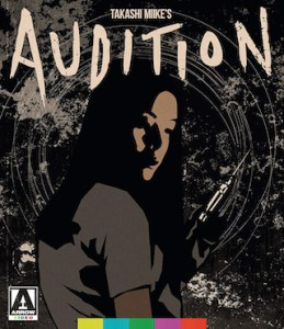 audition_1999_arrow_video_bluray