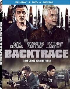 backtrace_bluray