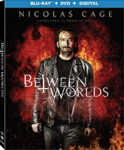 between_worlds_bluray