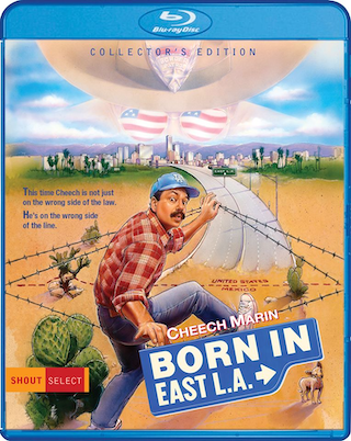 born_in_east_la_collectors_edition_bluray.png