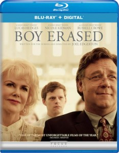 boy_erased_bluray
