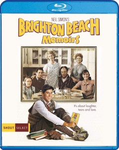 brighton_beach_memoirs_bluray