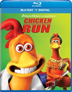 chicken_run_bluray