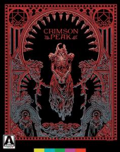 crimson_peak_limited_edition_bluray