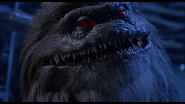 critters_2_2