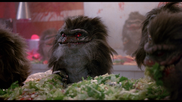 critters_2_4