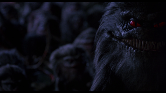 critters_2_5
