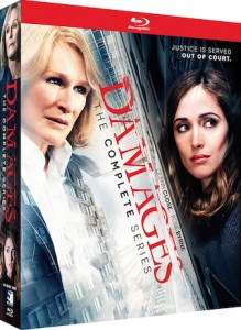 damages_the_complete_series_bluray