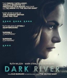 dark_river_2017_bluray