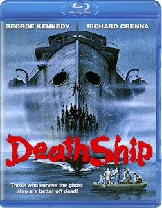 death_ship_bluray