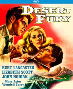 desert_fury_1947_bluray