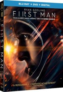 FirstMan-Blu-Ray-DVD-Digital-Combo-Pack