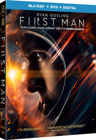 first_man_bluray.jpg