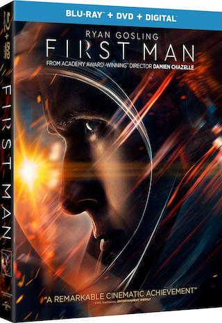 first_man_bluray.jpg