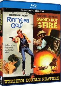 fort_yuma_gold_-_damned_hot_day_of_fire_-_double_feature_bluray