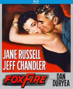 fox_fire_bluray