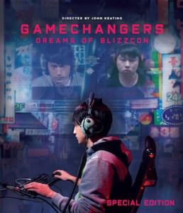 gamechangers_dreams_of_blizzcon_bluray