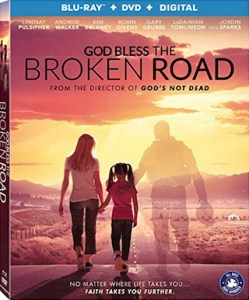 god_bless_the_broken_road_bluray