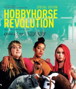 hobbyhorse_revolution_bluray