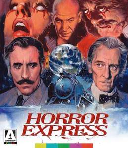 horror_express_1972_arrow_video_bluray