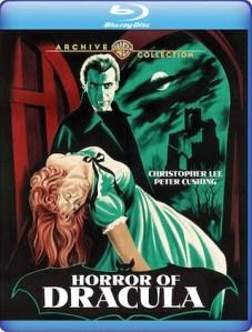 horror_of_dracula_bluray