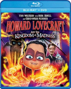 howard_lovecraft_and_the_kingdom_of_madness_bluray