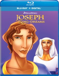 joseph_king_of_dreams_bluray