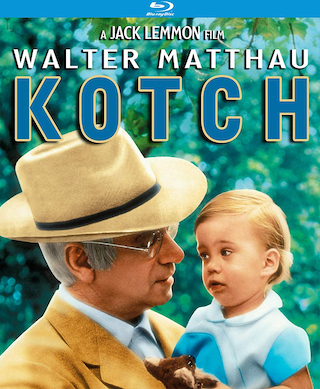 kotch_bluray