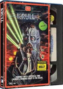 krull_bluray