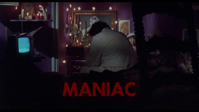 maniac_2018_4k_restoration_bluray_1