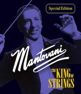 mantovani_the_king_of_strings_bluray